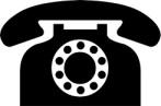call DWS direct